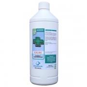 EcoClinic Deodorizer - 1 liter refill