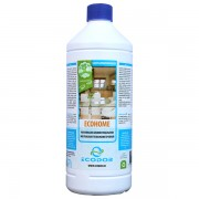 EcoHome - 1 liter refill